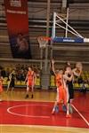 Баскетбольный праздник «Турнир поколений». 16 февраля, Фото: 4