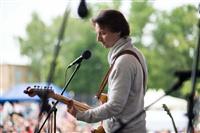 Фестиваль Крапивы - 2014, Фото: 5