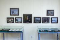 Как жили крестьяне и дворяне Тулы: в музейном квартале открылась первая выставка, Фото: 75
