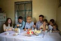 Семья Переломовых, Фото: 10