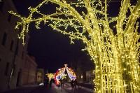 Новогодняя столица России, Фото: 98