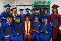 Вузы и колледжи Тулы: всё о приемной кампании-2021, Фото: 3