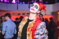 Хэллоуин-2014 в Мяте, Фото: 49