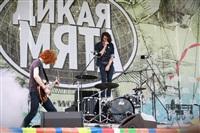 """""""Дикая Мята - 2014"""", Фото: 177"""