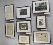 В Туле открыли музей истории образования, Фото: 8
