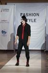 Всероссийский фестиваль моды и красоты Fashion style-2014, Фото: 102