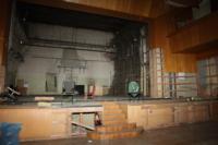 Инспекция ремонта в Доме офицеров и филармонии, Фото: 20