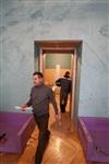 Ремонт в Краеведческом музее, Фото: 3