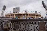 """""""Зенит""""-""""Арсенал"""". 26.04.2015, Фото: 25"""