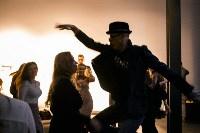 Arhitalon в Туле, Фото: 40