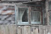 Кварталы в историческом центре Тулы, Фото: 10