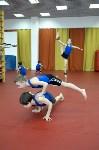 Спортивная акробатика в Туле, Фото: 46