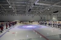Стартовал областной этап Ночной хоккейной лиги, Фото: 37