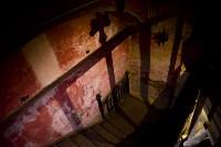 Склеп, кобры, мюзикл и полуночный дозор: В Тульской области прошла «Ночь музеев», Фото: 24