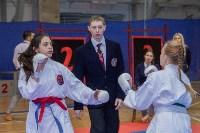 Соревнования по восточному боевому единоборству, Фото: 67