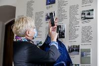 Музей без экспонатов: в Туле открылся Центр семейной истории , Фото: 48