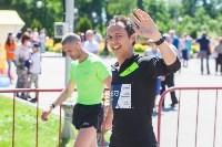 Essity Тульский полумарафон собрал 850 спортсменов со всей России, Фото: 50
