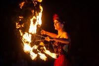 В Туле открылся I международный фестиваль молодёжных театров GingerFest, Фото: 98