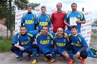 Большой фоторепортаж с кубка «Слободы» по мини-футболу , Фото: 213