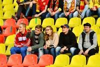 «Арсенал» Тула - «СКА-Энергия» Хабаровск - 1:0, Фото: 87