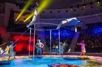 Тульский цирк, Фото: 8