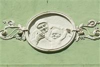 Тула, ул. Революции, 4, Фото: 15