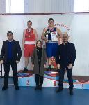 Соревнования по боксу в Узловой, Фото: 6