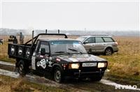 """Тульские автомобилисты показали себя на """"Улетных гонках""""_2, Фото: 1"""