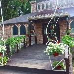 Ресторан для свадьбы в Туле. Выбираем особенное место для важного дня, Фото: 37