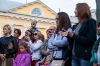 """""""Театральный дворик""""-2019. День третий, Фото: 70"""