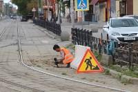 В Туле начался капитальный ремонт ливневки на ул. Коминтерна, Фото: 11