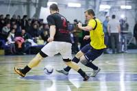 Кубок сборных дивизионов - 2016, Фото: 68
