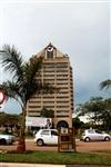 Конкурс красоты в Зимбабве. Рассказывает Наташа Полуэктова, Фото: 29