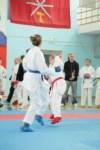 Открытое первенство и чемпионат Тульской области по каратэ (WKF)., Фото: 43