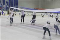 Международный детский хоккейный турнир. 15 мая 2014, Фото: 100