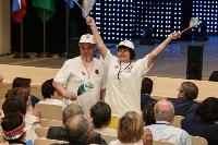 Тулячка  успешно выступила на Всероссийском чемпионате по компьютерному многоборью среди пенсионеров, Фото: 3