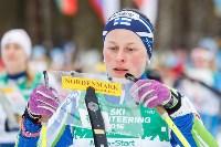 Чемпионат мира по спортивному ориентированию на лыжах в Алексине. Последний день., Фото: 4