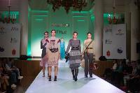 Восьмой фестиваль Fashion Style в Туле, Фото: 145