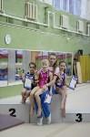 Тульские гимнастки привезли шесть медалей из Орла, Фото: 1
