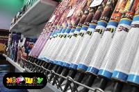 Где купить фейерверк к Новому году, Фото: 7