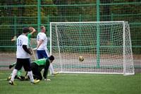 Большой фоторепортаж с кубка «Слободы» по мини-футболу , Фото: 85