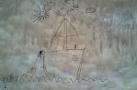 Категория «Креативность»: «Морячок Уго», Фото: 11