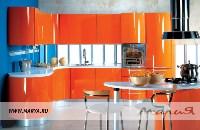 Где в Туле купить кухонную мебель, Фото: 12