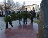 День памяти жертв политических репрессий, Фото: 6