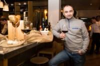 Фестиваль балканской кухни в ресторане «Паблик», Фото: 29