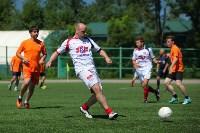 Турниров по футболу среди журналистов 2015, Фото: 46