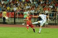 «Арсенал» - «Оренбург» - 0:0, Фото: 53