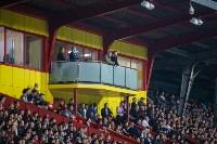 """""""Арсенал"""" - """"Спартак"""" 3:0, Фото: 191"""