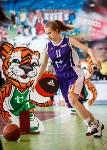 Плавск принимает финал регионального чемпионата КЭС-Баскет., Фото: 11