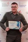 Самым активным тулякам вручили премию «Гражданская инициатива», Фото: 22